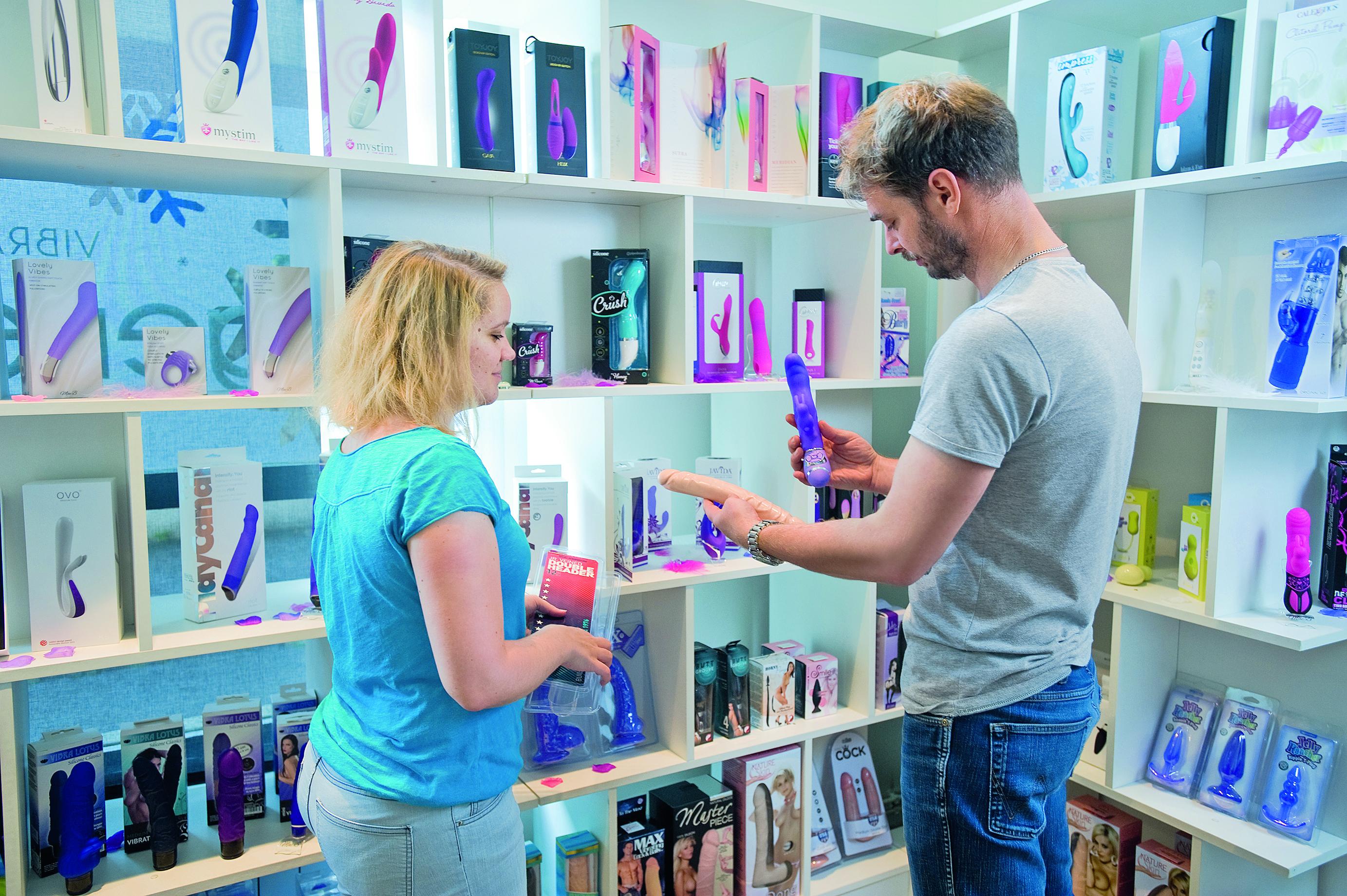 Shop centar sex zagreb Sex shop