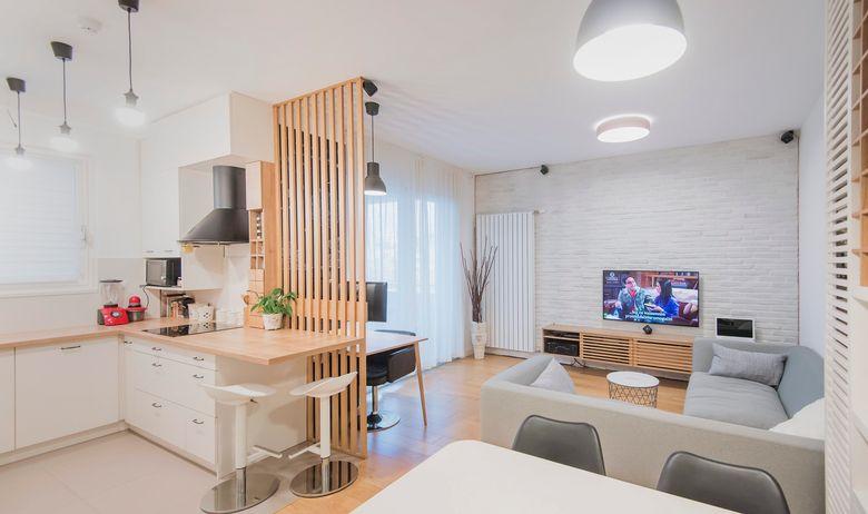 Dom i dizajn - Koliko stoji adaptacija prosječnog hrvatskog stana?
