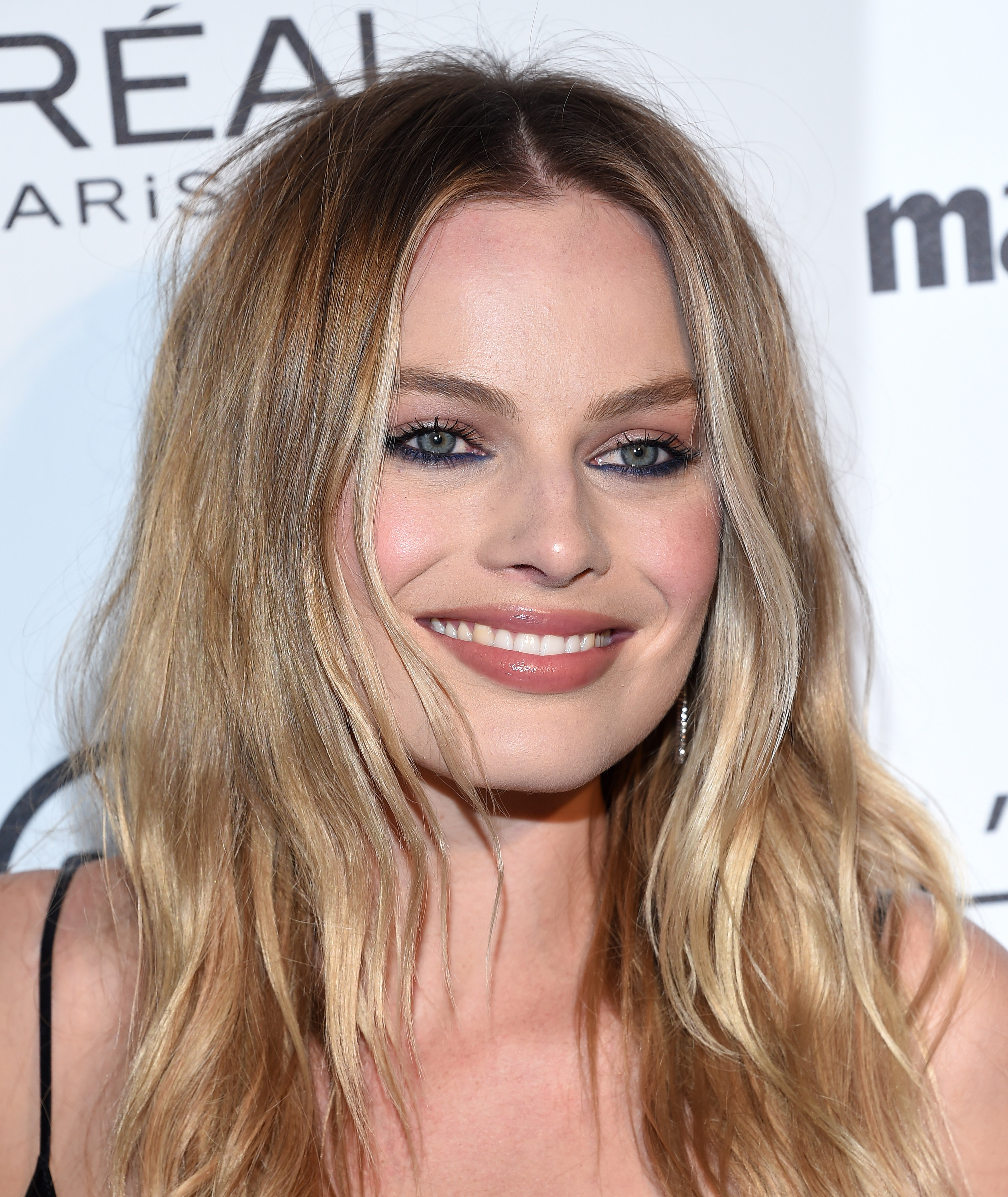 Margot Robbie attends Marie Claire's 2nd Annual Image Makers held at Catch LA, Image: 310515350, License: Rights-managed, Restrictions: World rights except USA, France, Germany, Spain, Italy, Australia& NZ, Switzerland, Holland, Poland and South Africa., Model Release: no, Credit line: Profimedia, Press Association