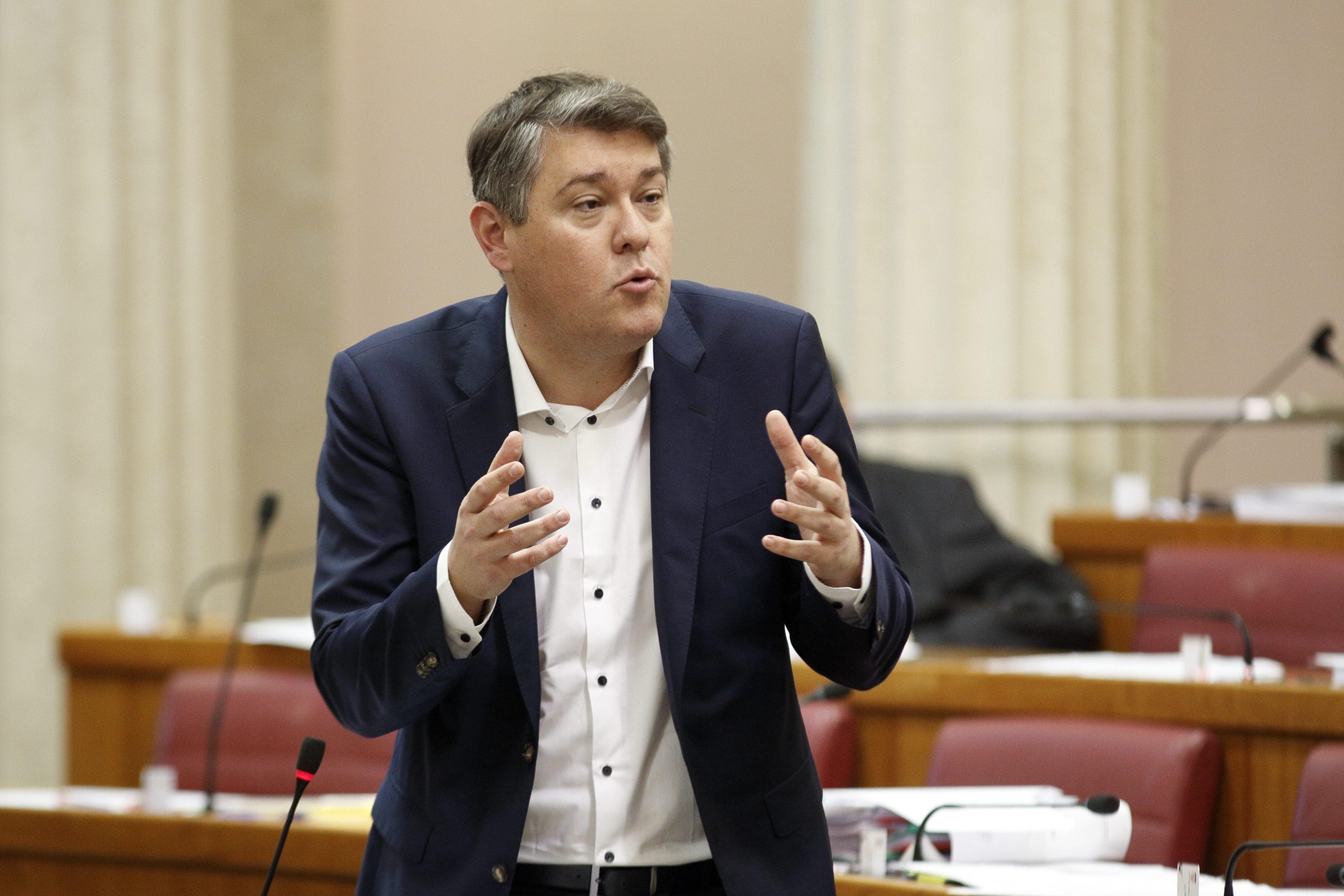 Boris Lalovac