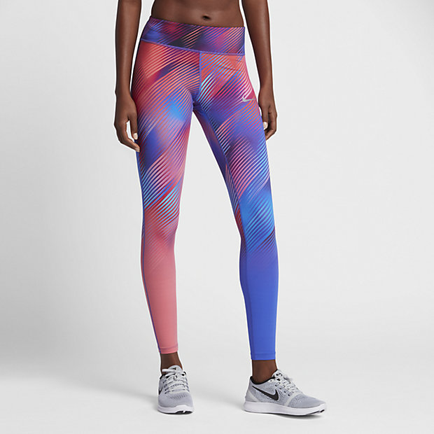 power-epic-lux-running-tights