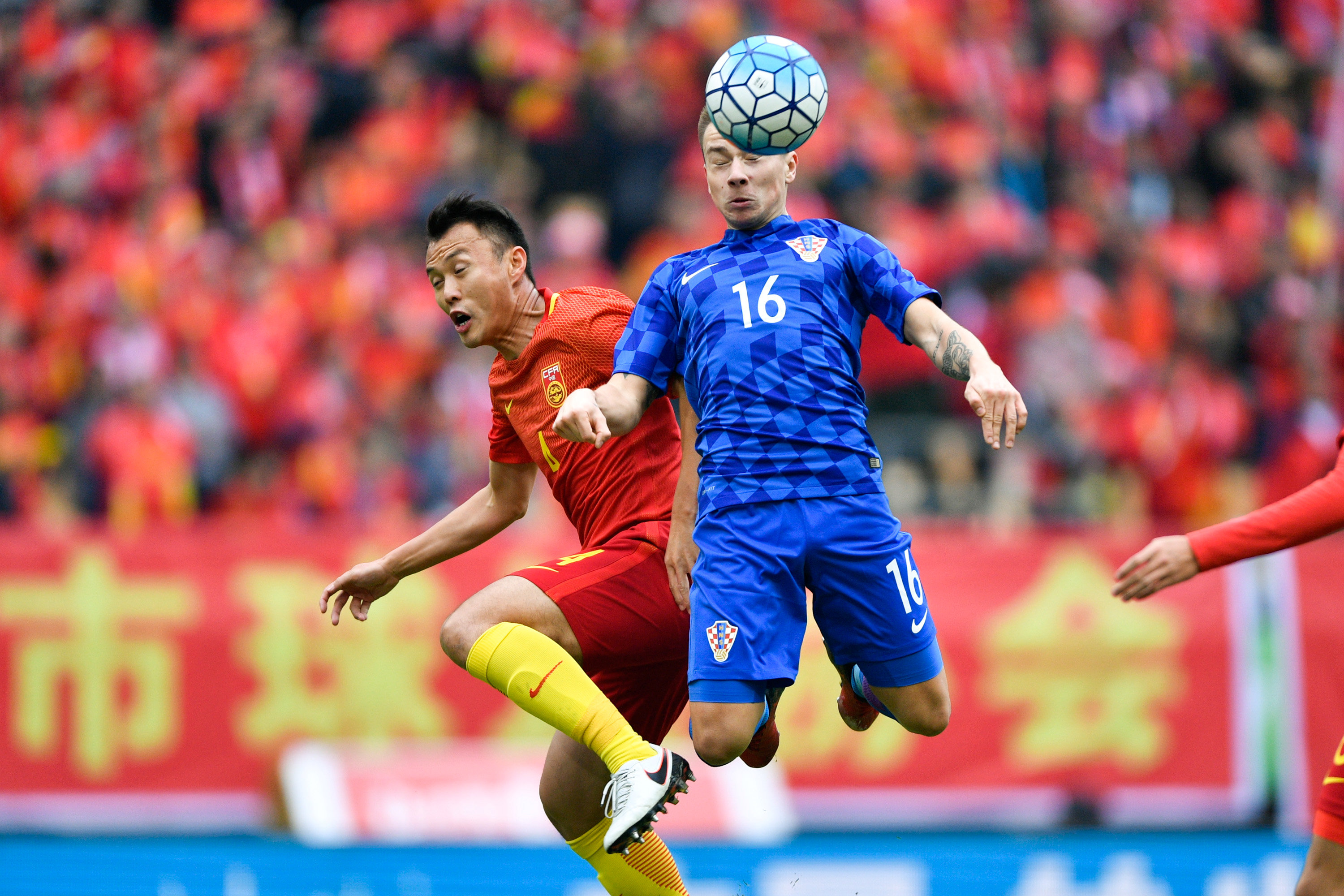2017-01-14T081232Z_1767628969_RC1D75AA9310_RTRMADP_3_SOCCER-CHINACUP-CHN-CRO
