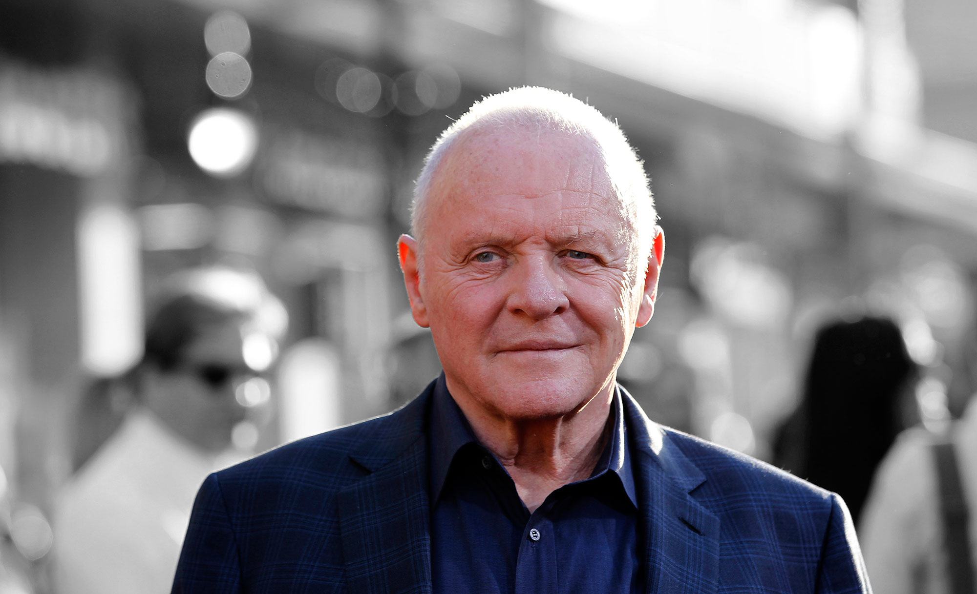 anthony-hopkins_cover_Reuters
