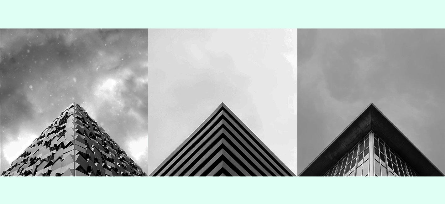 geometry-club_cover