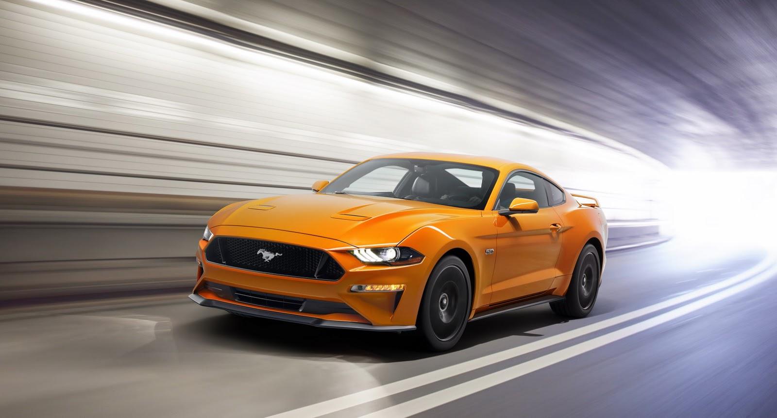 New-Mustang-18-1