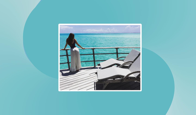 instagram-odmor_cover-fotografija