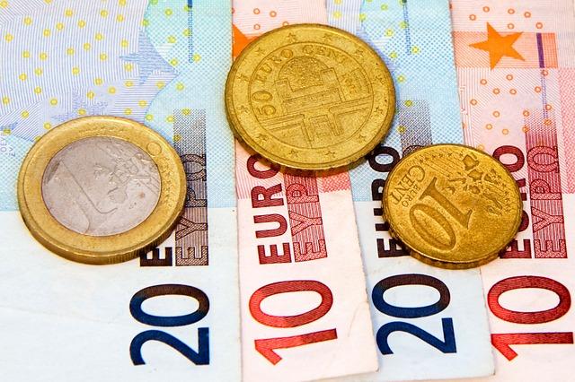 money-1836_640