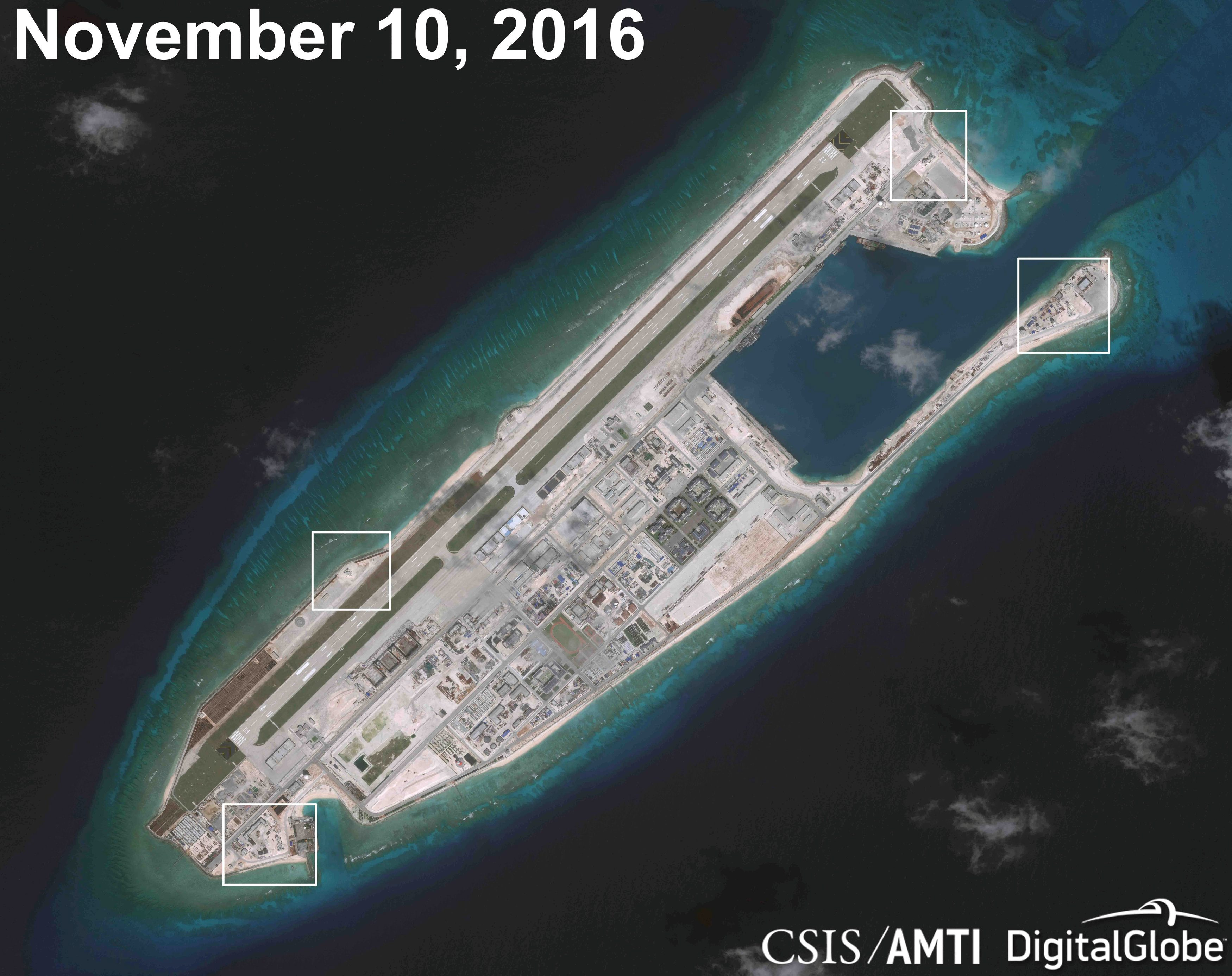 2017-01-24T035329Z_987593205_RC1DF43A3300_RTRMADP_3_SOUTHCHINASEA-CHINA-ARMS
