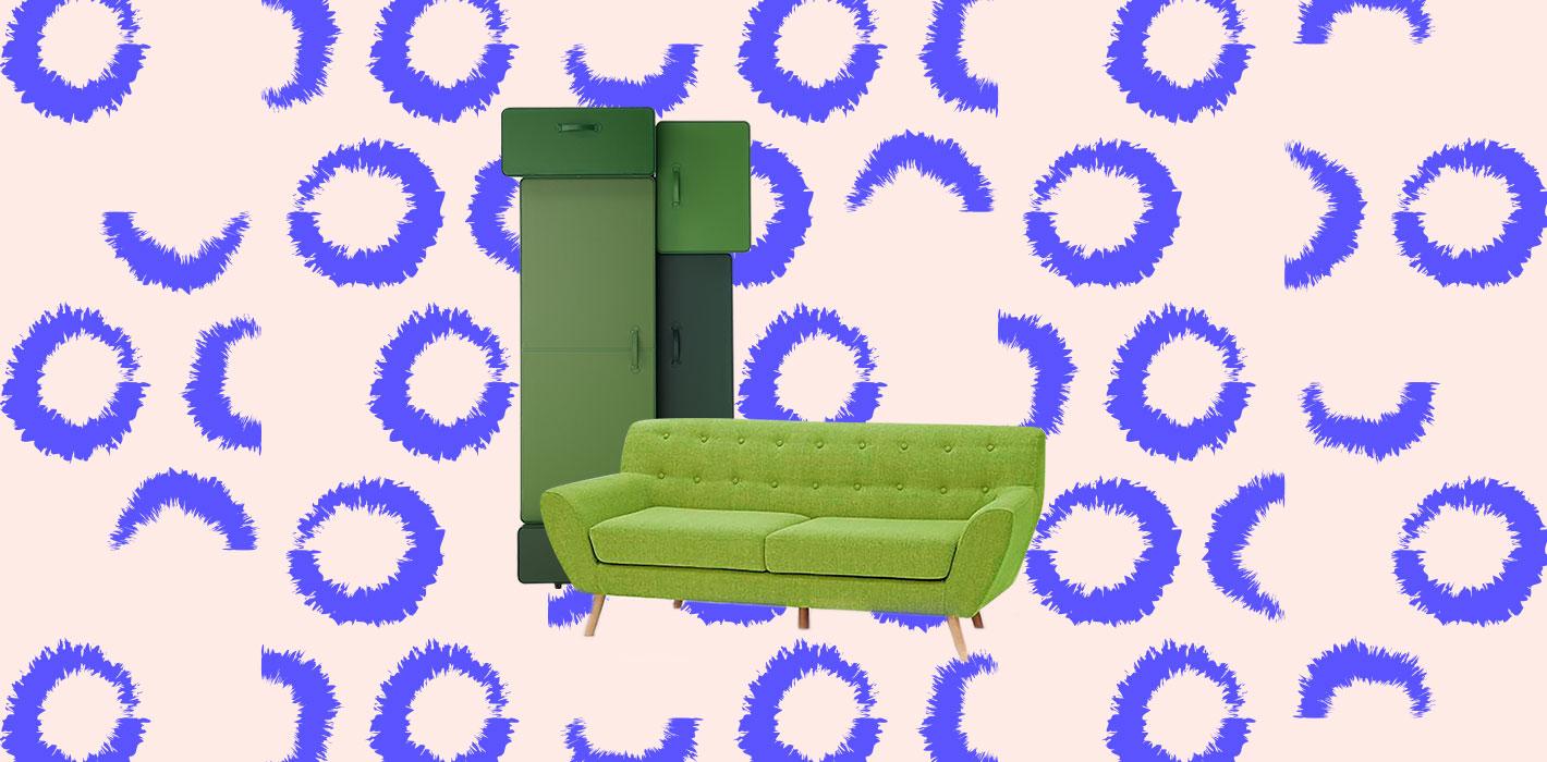 bitno-je-da-se-zeleni_cover