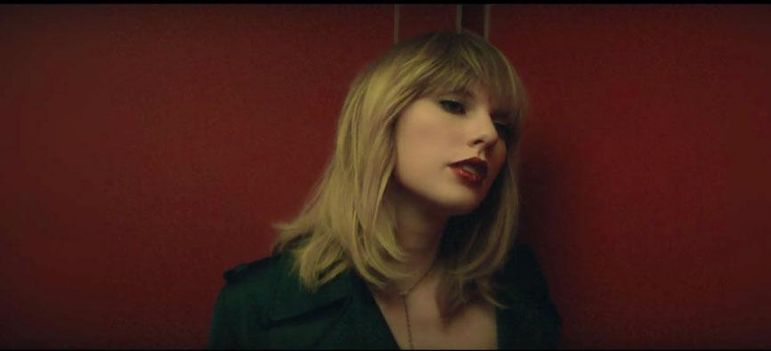 Taylor-obradena