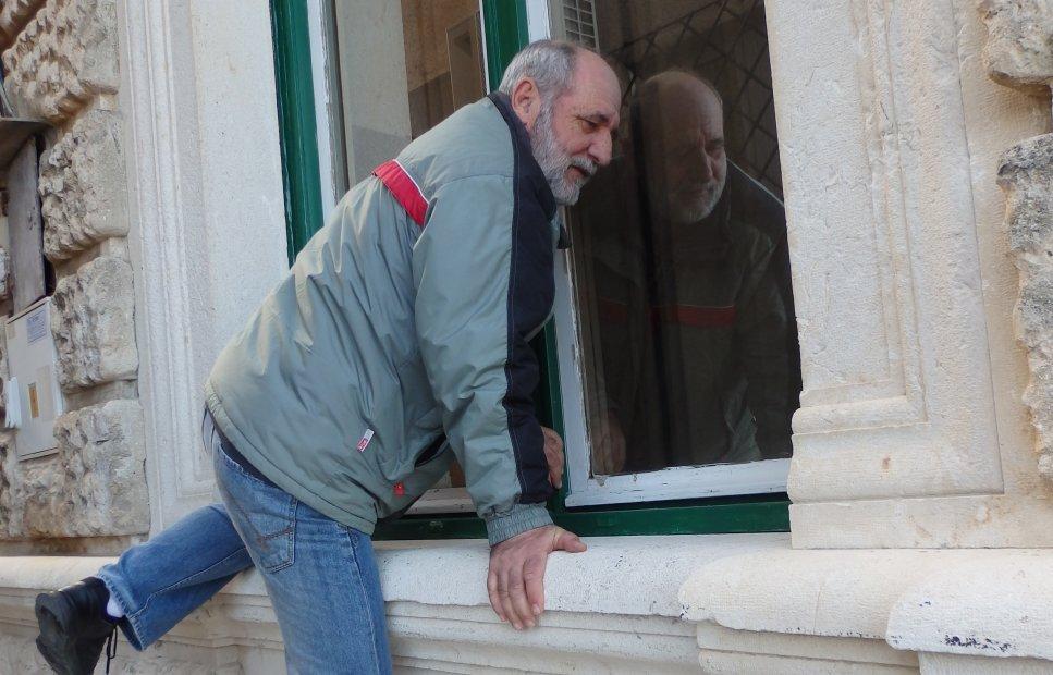 Andrija Pečarić