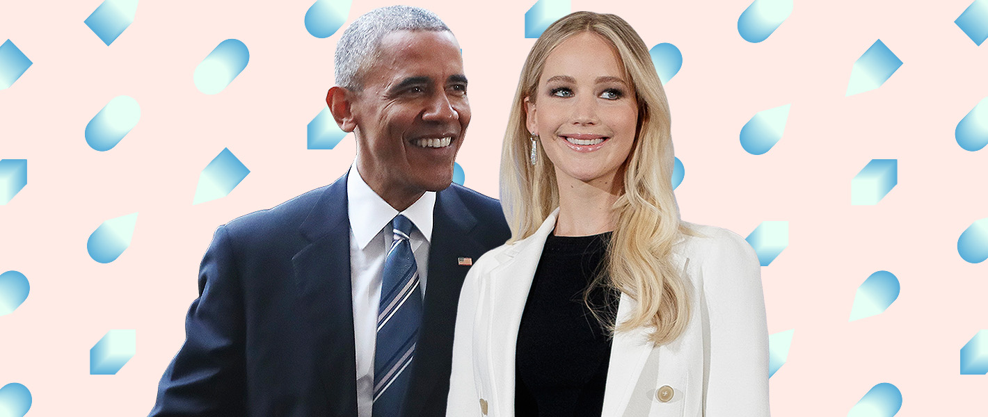 lawrence barack_cover_getty