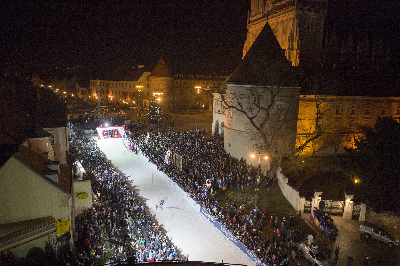skijanje_bakaceva9-040116