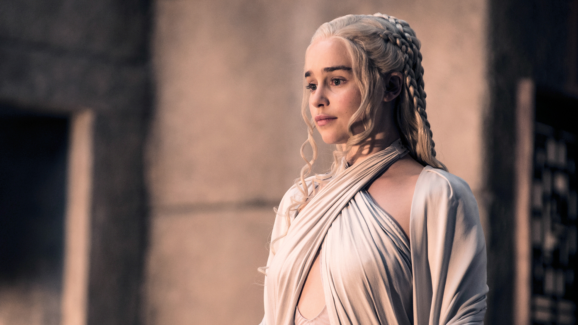 game-of-thrones-ep45-ss05-1920