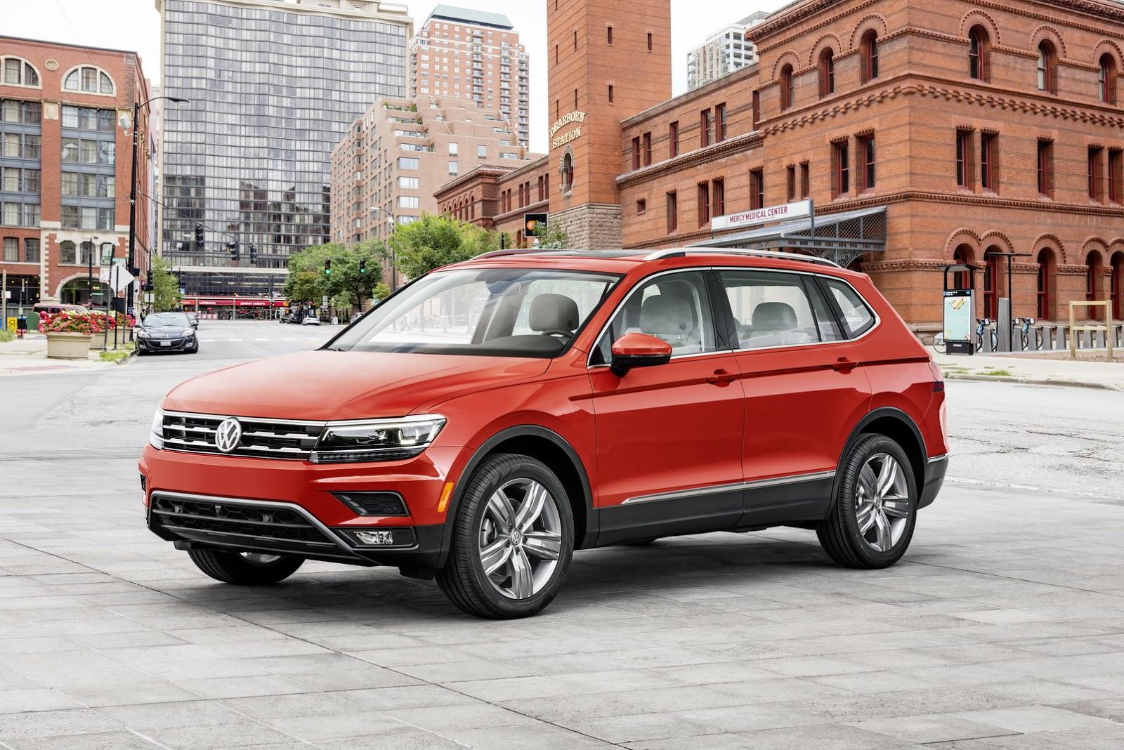 2018-VW-Tiguan-2