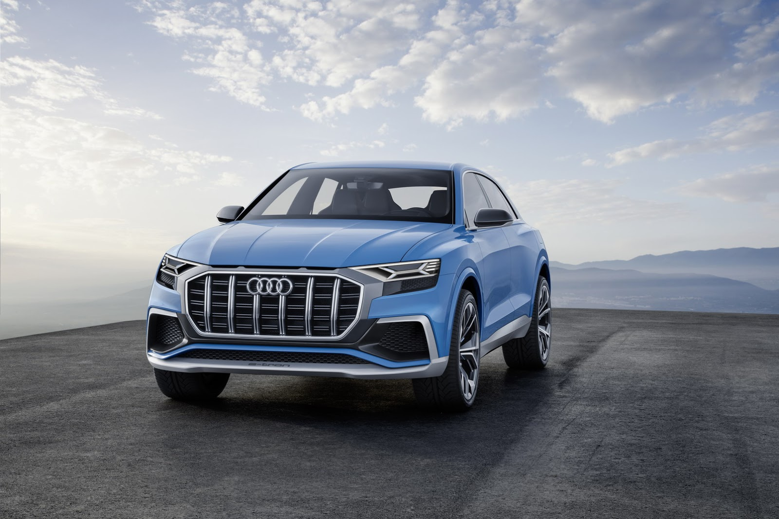 Audi-Q8-16