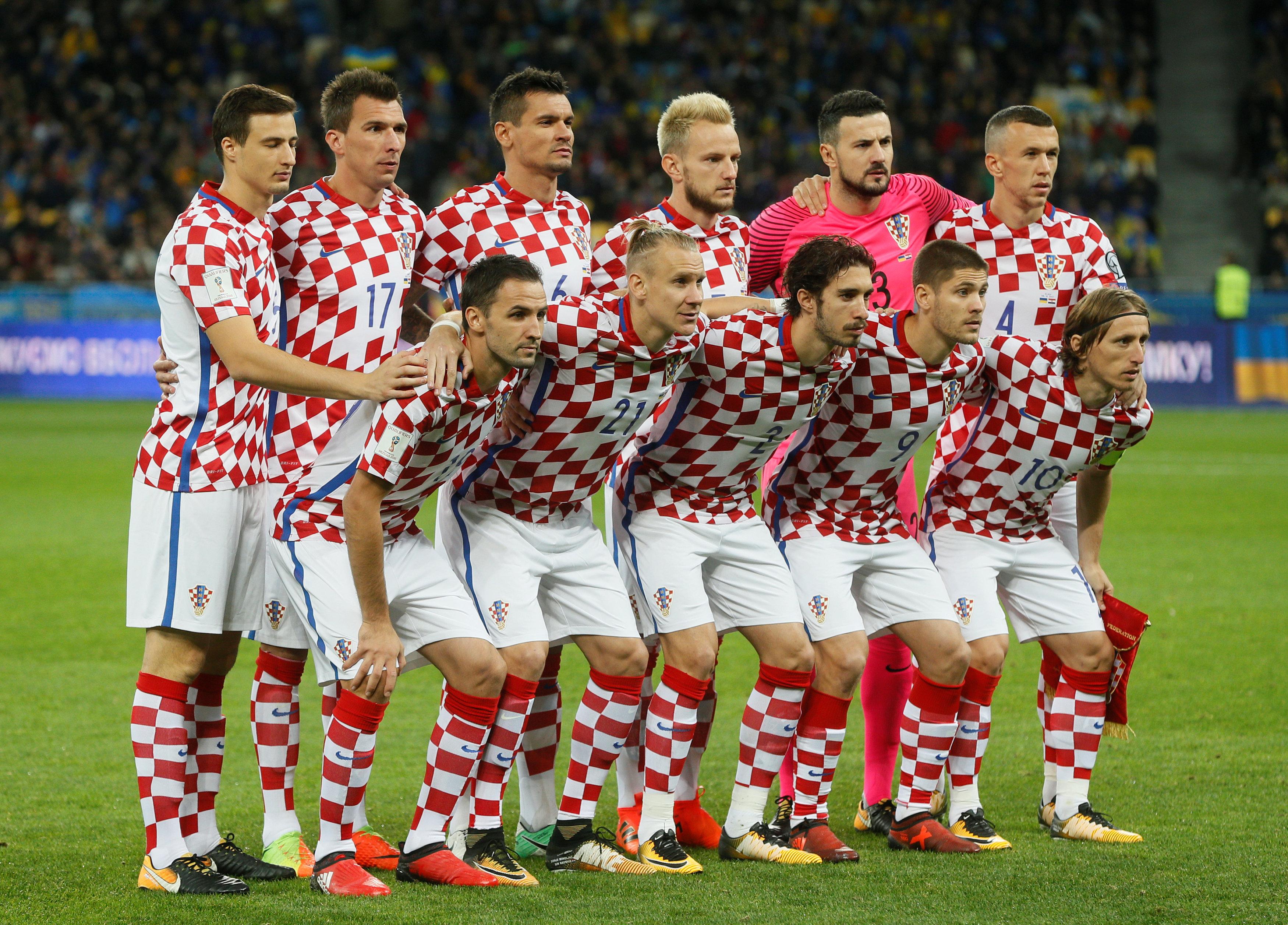 2017-10-09T194216Z_108349926_RC1E4F026B90_RTRMADP_3_SOCCER-WORLDCUP-UKR-CRO