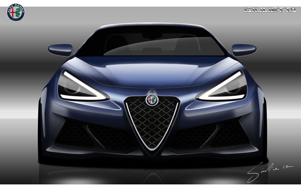 New-Alfa-Romeo-Giulietta--1024x652