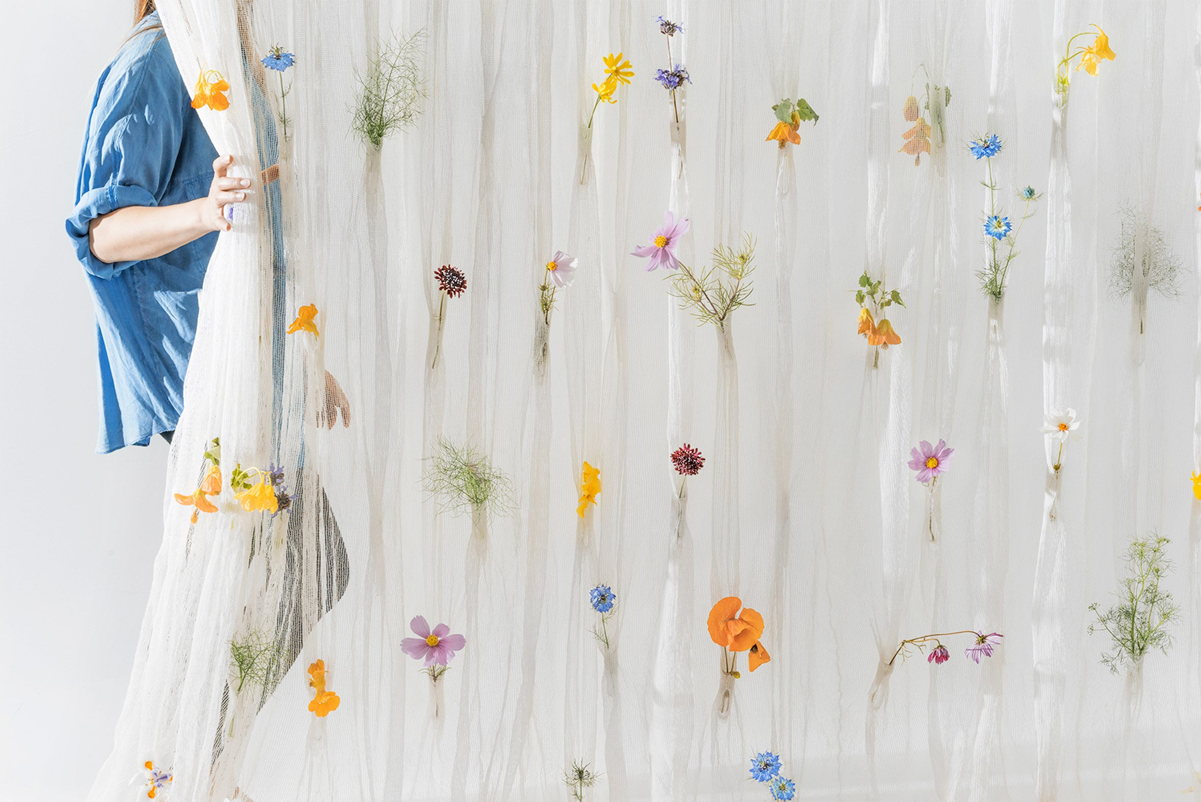 draped-flowers-curtain-ume-studio_dezeen_2364_col_5