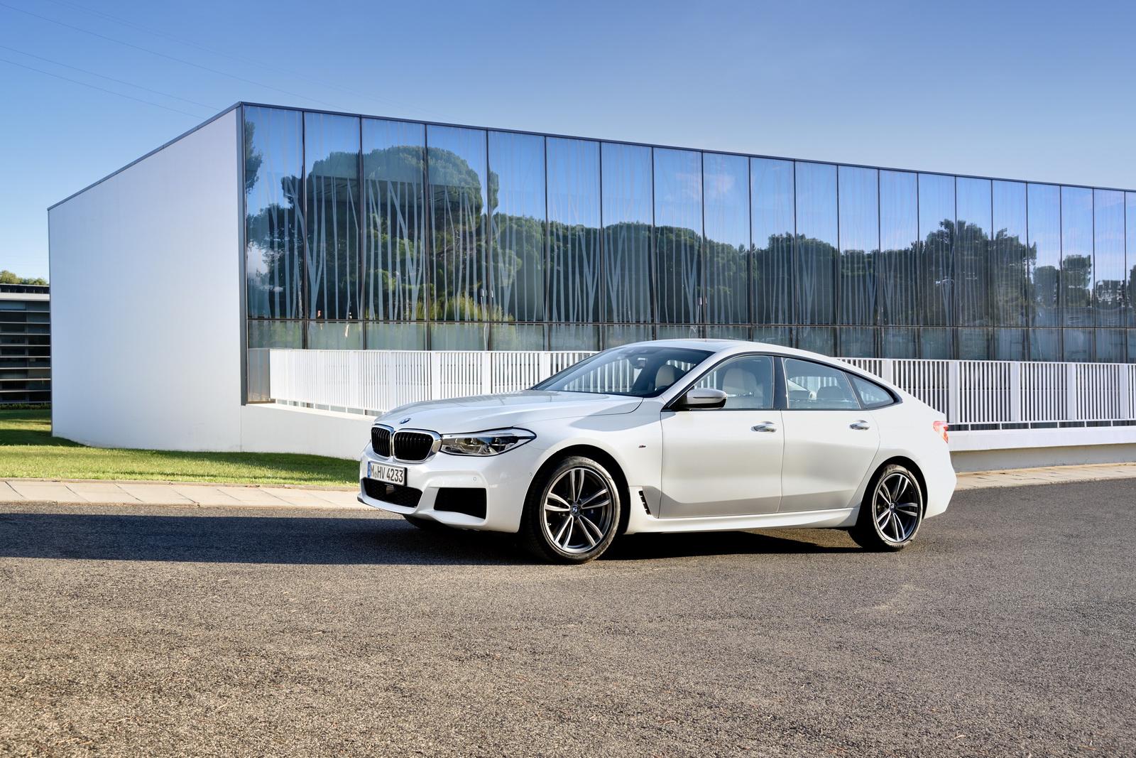 2018-BMW6GT-01