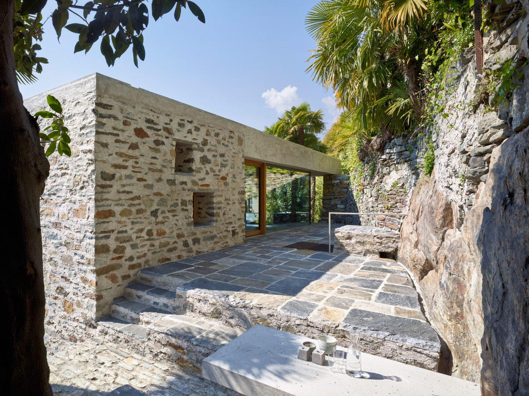161017-kamena kuća 4