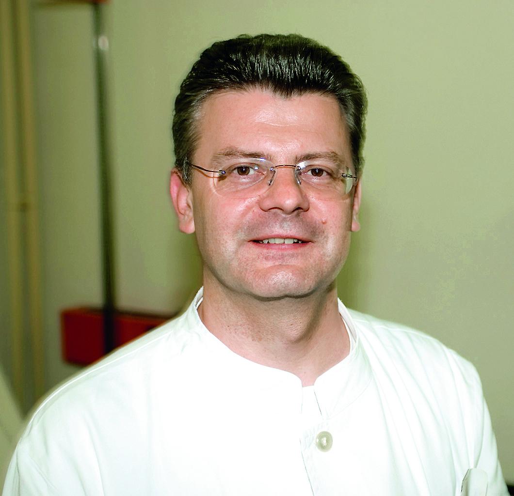 PINTARIC 2005
