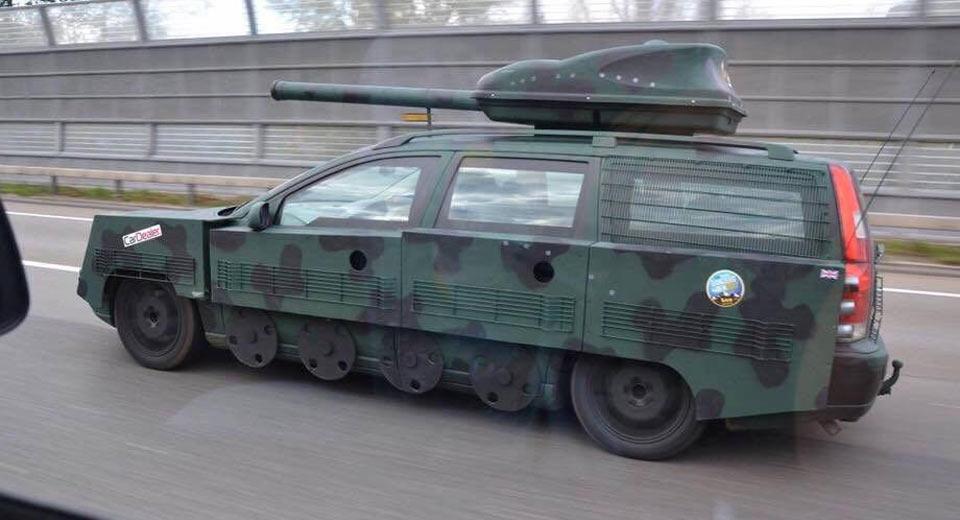 Volvo-Tank-Reddit-