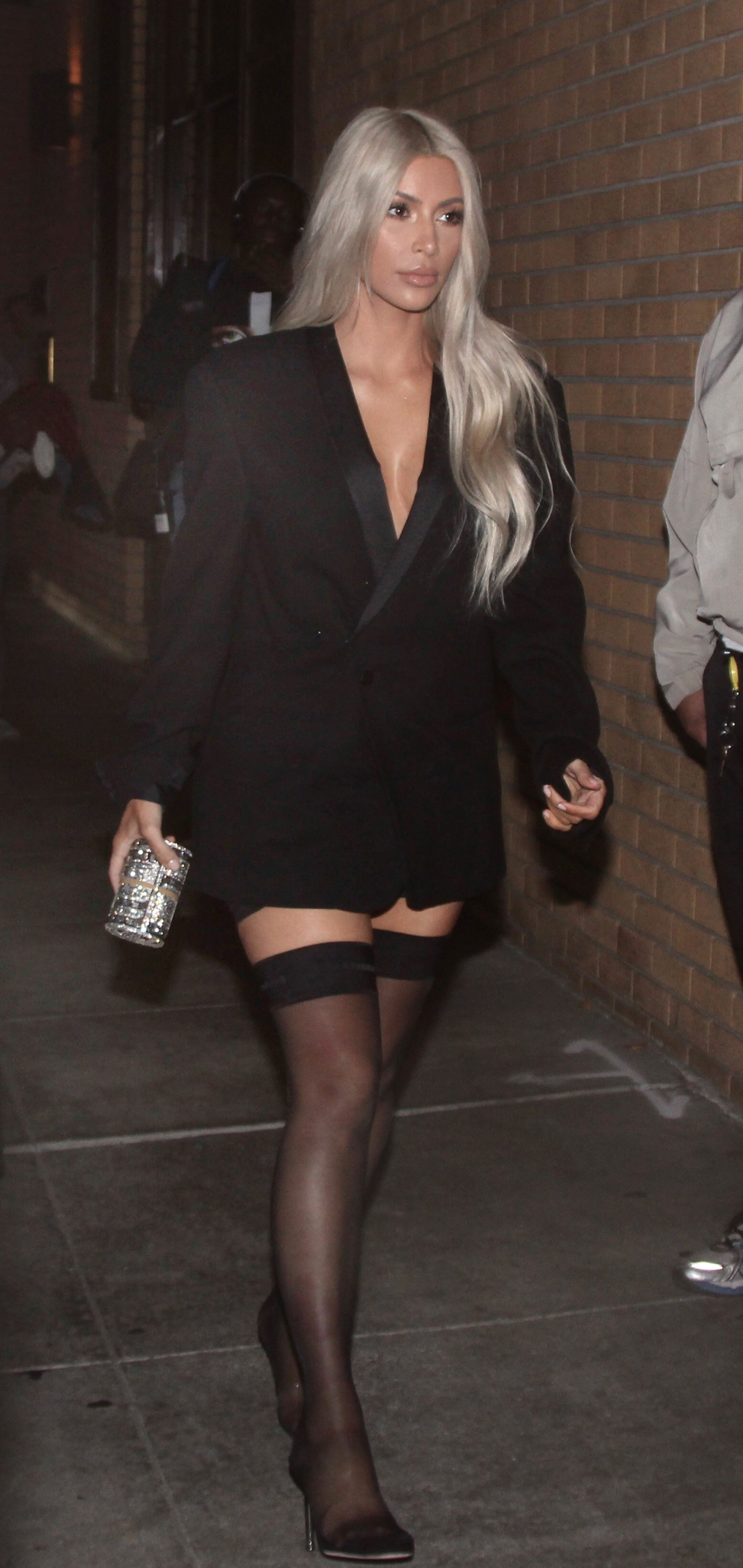 EXCLUSIVE: **PREMIUM EXCLUSIVE RATES APPLY** Kim, Kourtney and Khloe Kardashian all leave their hotel on their way to dinner in San Francisco while filming for KUWTK <P>  <B>Ref: SPL1602380  141017   EXCLUSIVE</B><BR/> Picture by: Splash News<BR/> </P><P> <B>Splash News and Pictures</B><BR/> Los Angeles:310-821-2666<BR/> New York:212-619-2666<BR/> London:870-934-2666<BR/> <span id=