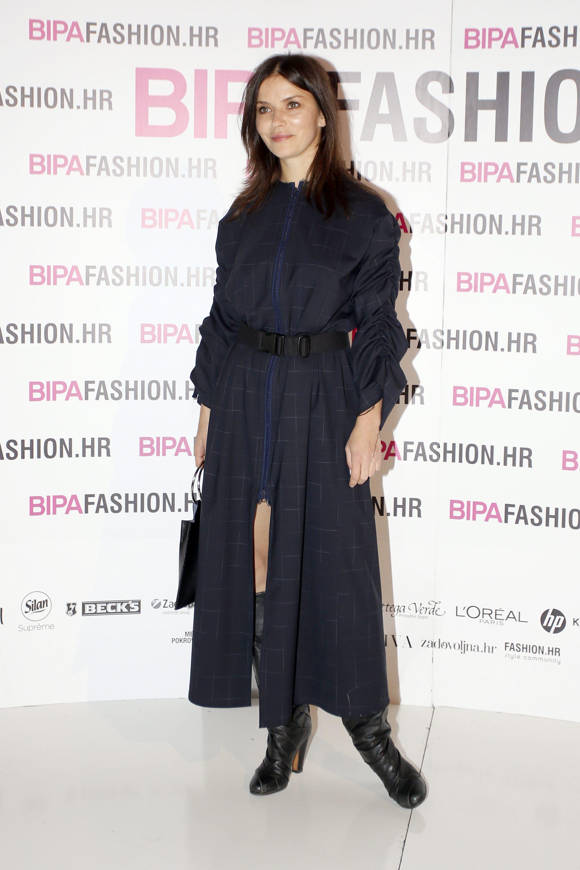 fashion_poznati11-251017