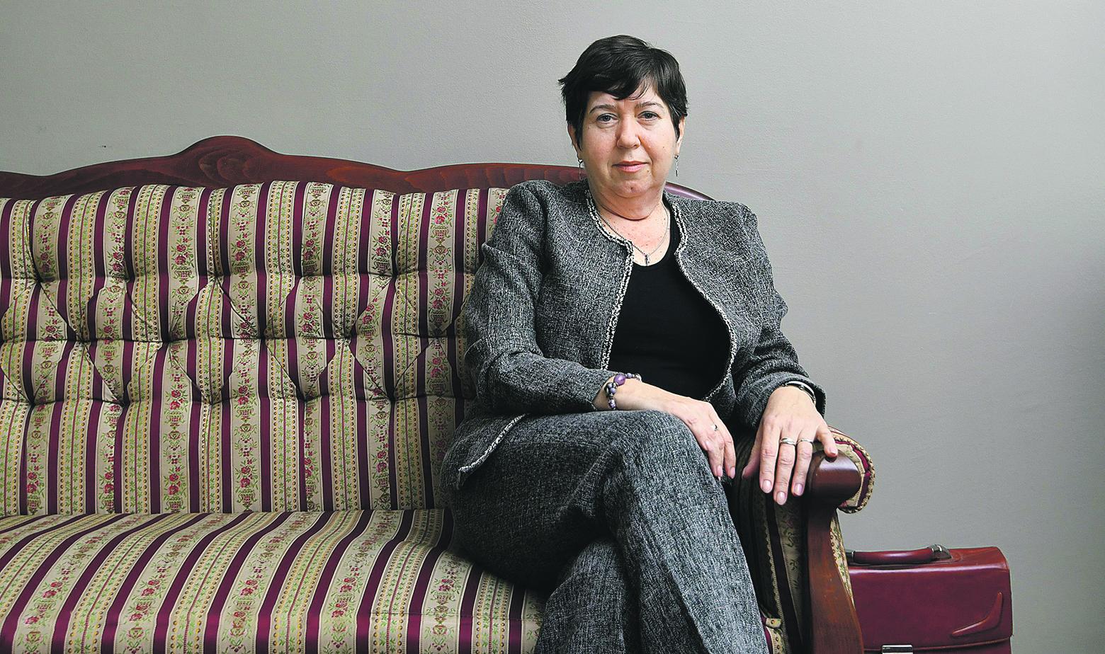 Danijela Balikić