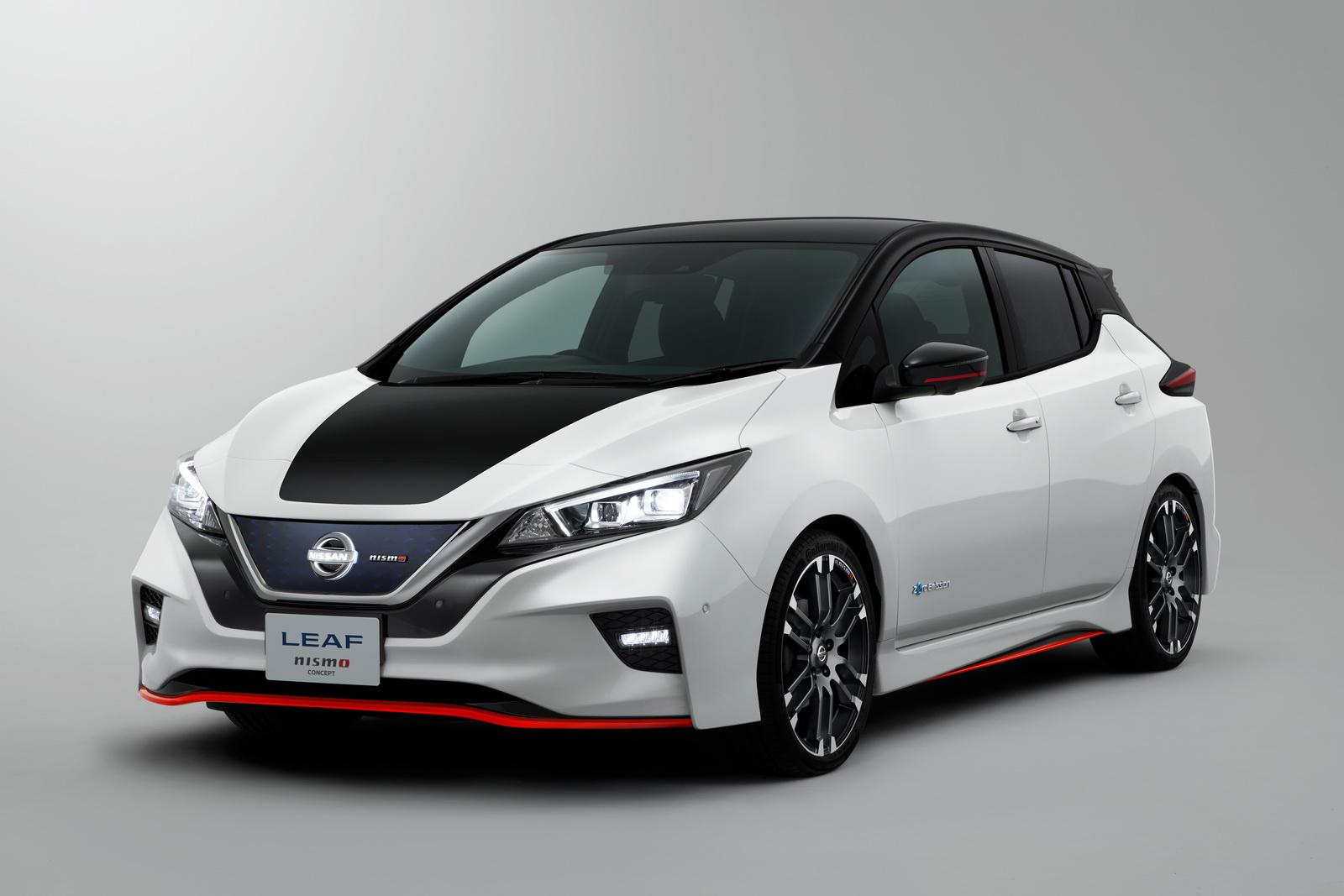 2017-nissan-leaf-nismo-concept-2