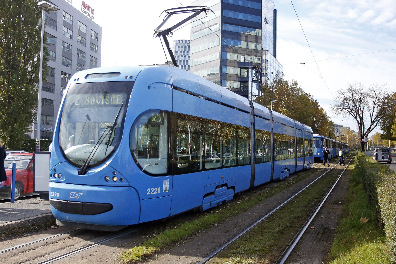 sudar_tramvaj4-301017