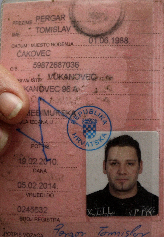 pergar_cakovec2-270111