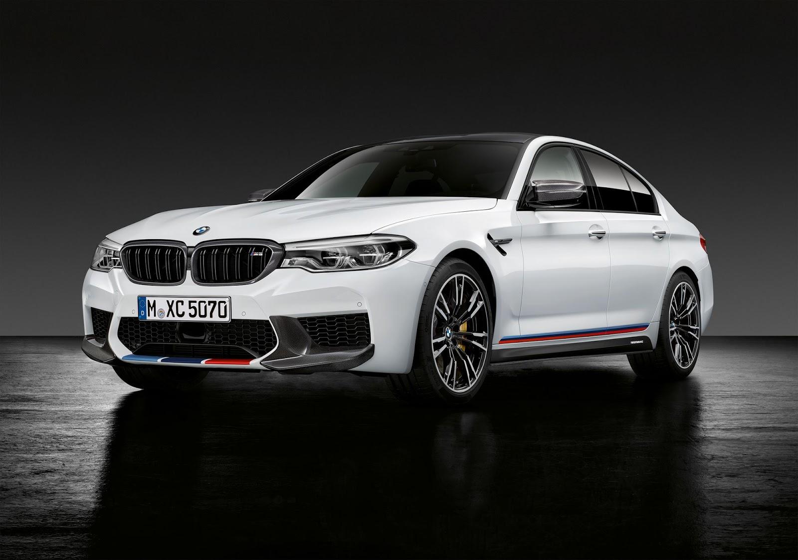 BMW-M5-M-Performance-Parts-1