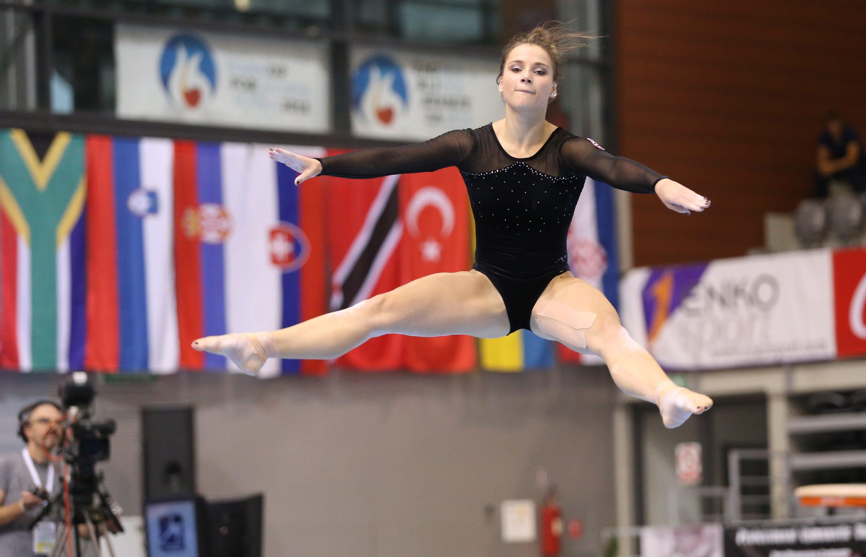 gimnastika_osijek7-200915