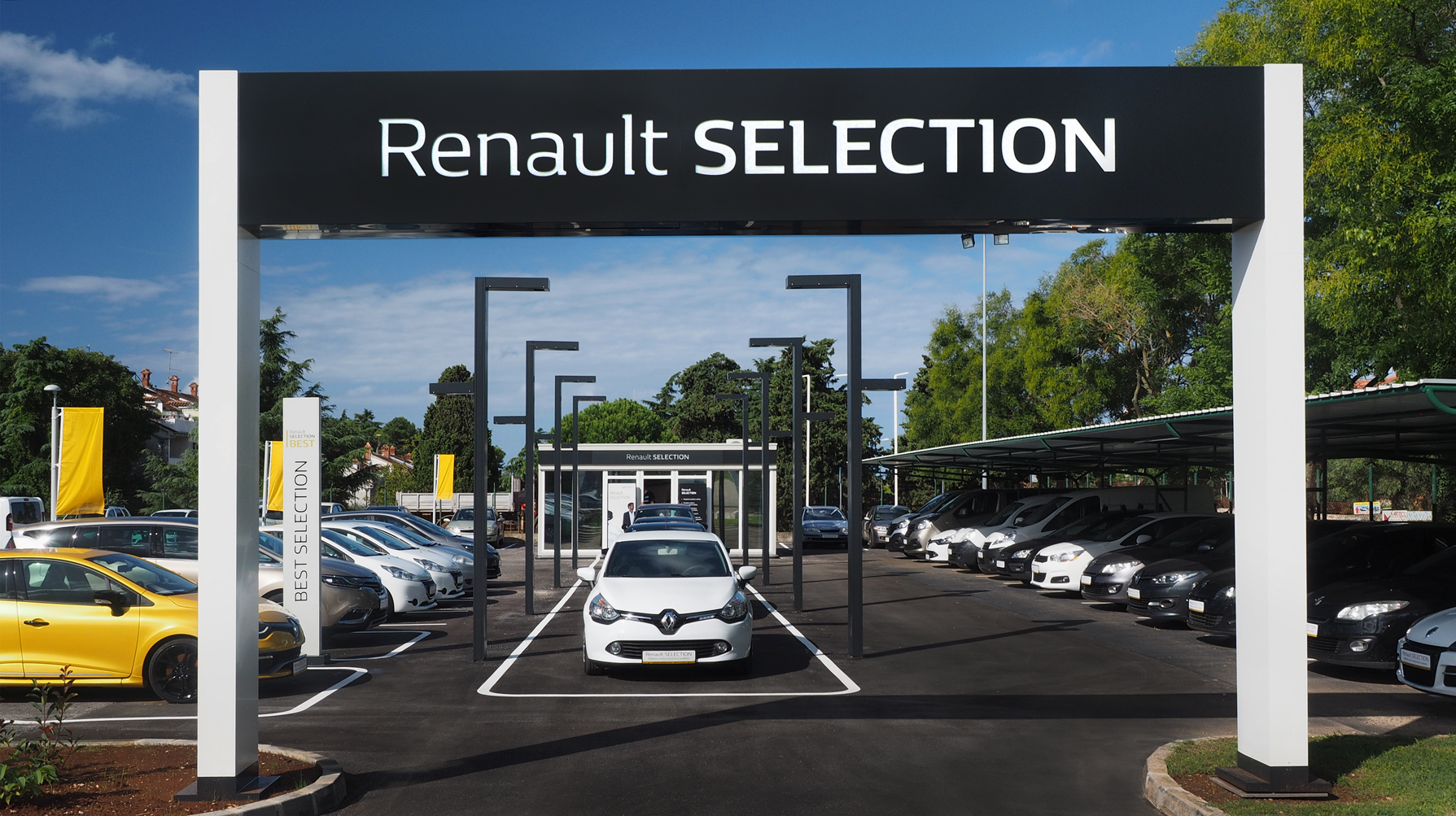 Renault Selection015_resize