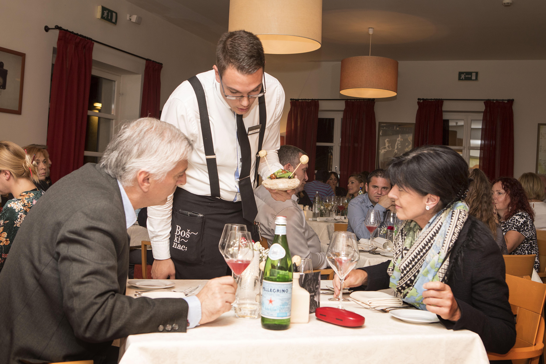 Boskinac Novalja 27102017 Marina Gasi i vinarija Kozlovic Foto Mario Kucera