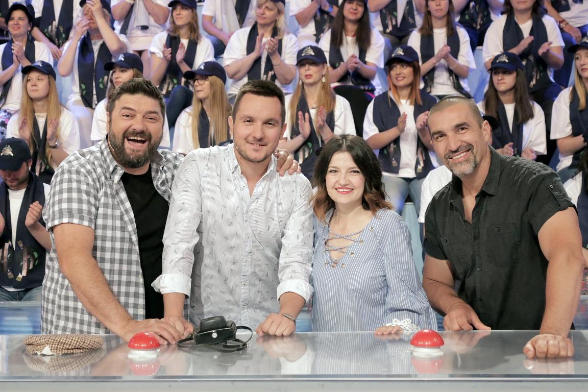 Volim Hrvatsku_8. emisija 5. sezone (1)
