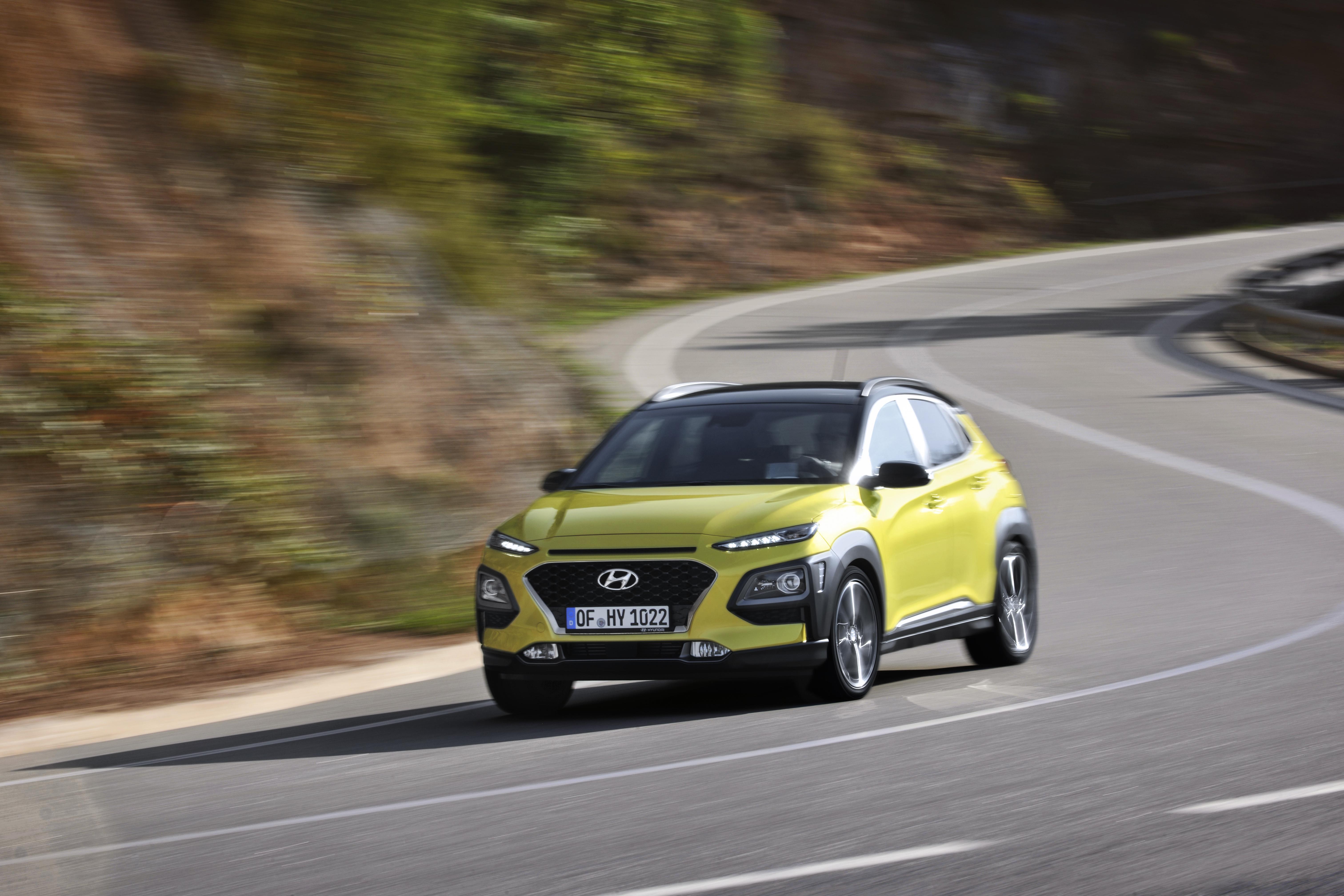All-New Hyundai Kona (25)