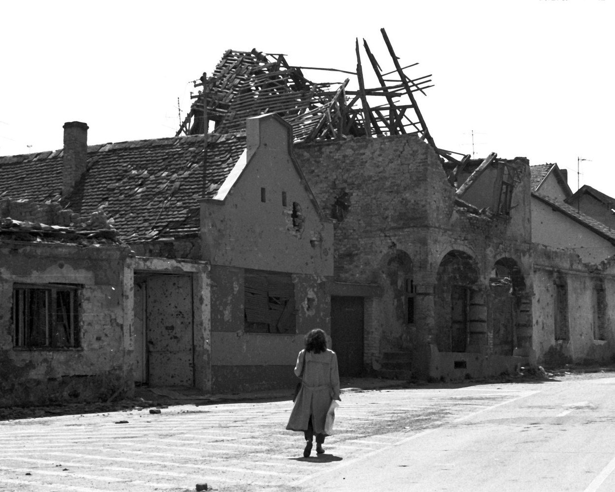 Vukovar (1991.)