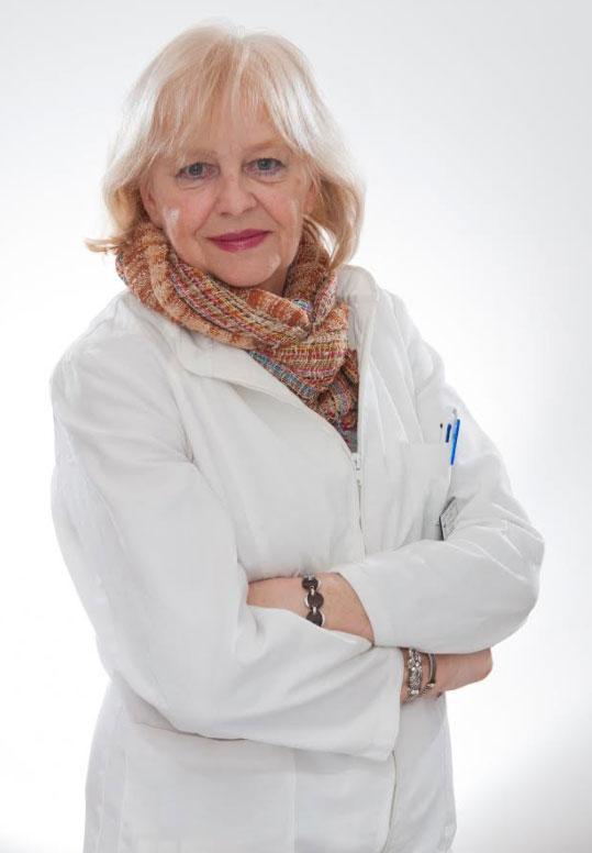 Melita Petrović