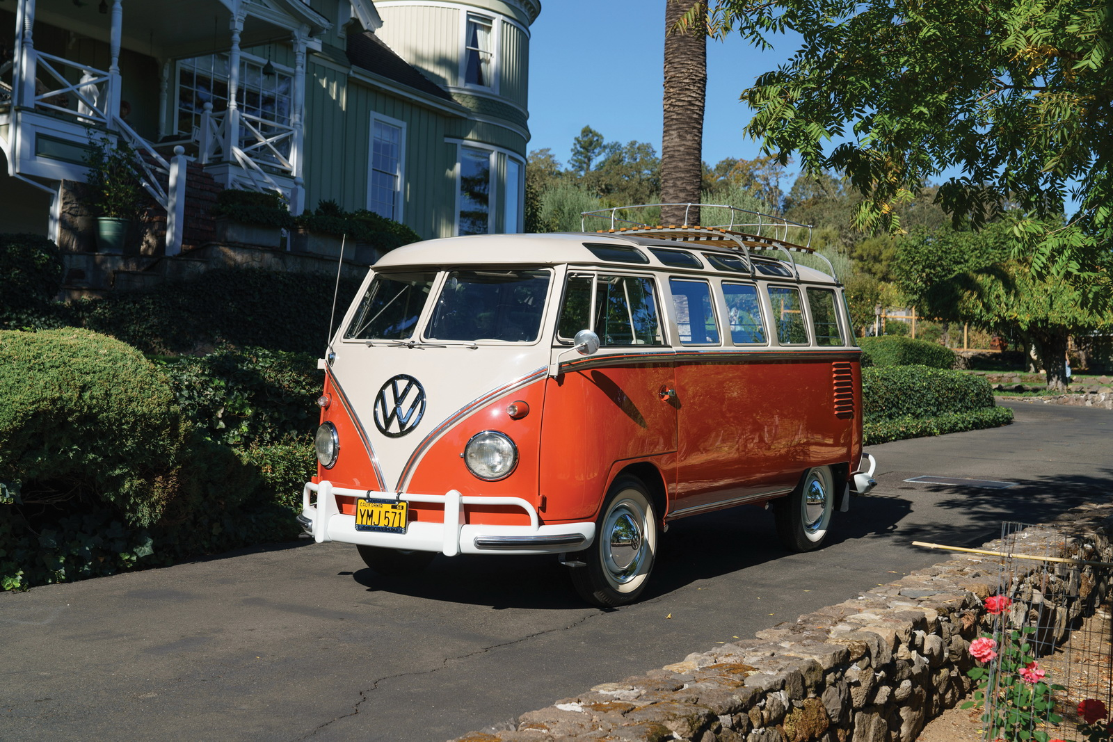 1960-vw-microbus-23-window-1