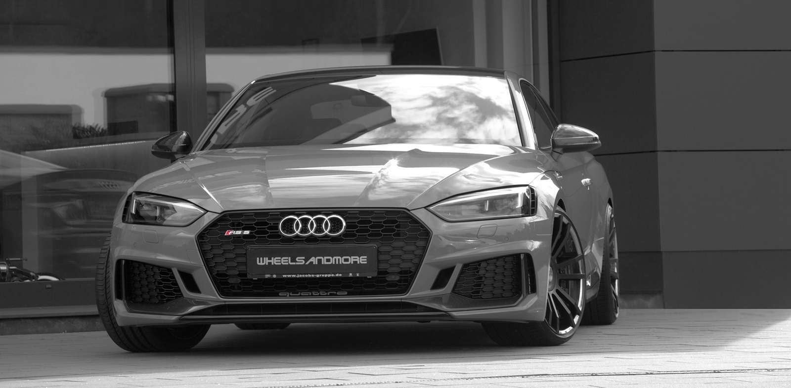2018-audi-rs5-coupe-wheelsandmore-tuning-8