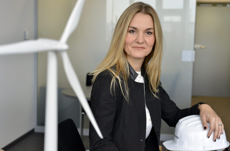 Maja Pokrovac