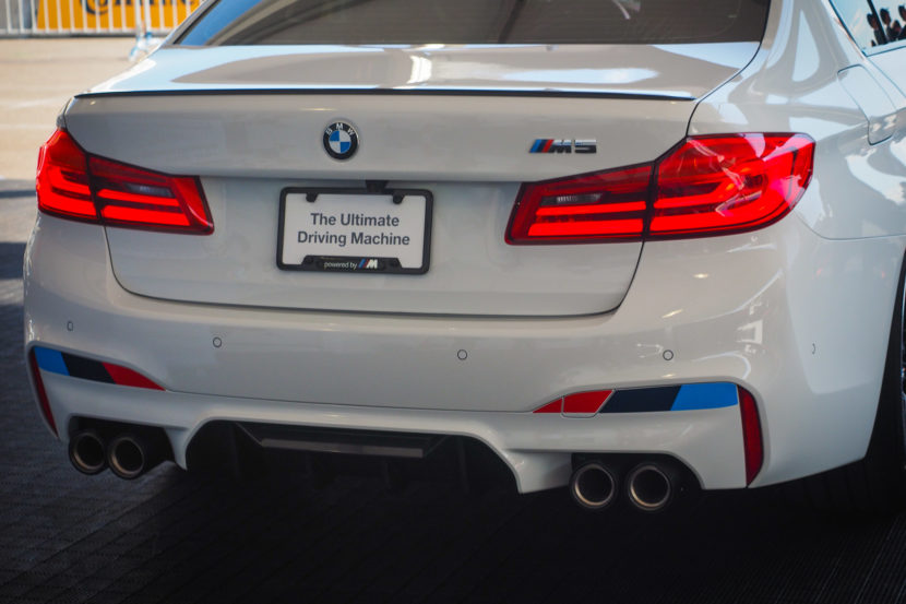 BMW-M5-M-Performance-Parts-F90-1-830x553