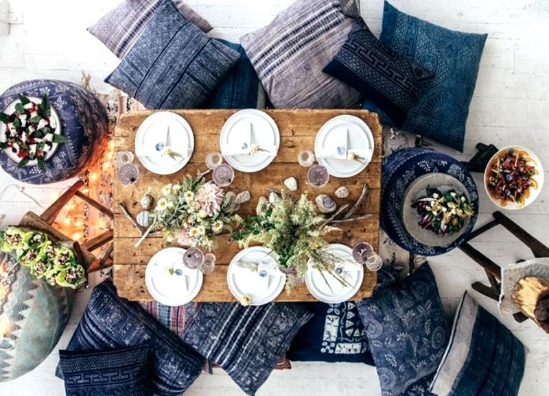 071117-piknik u domu