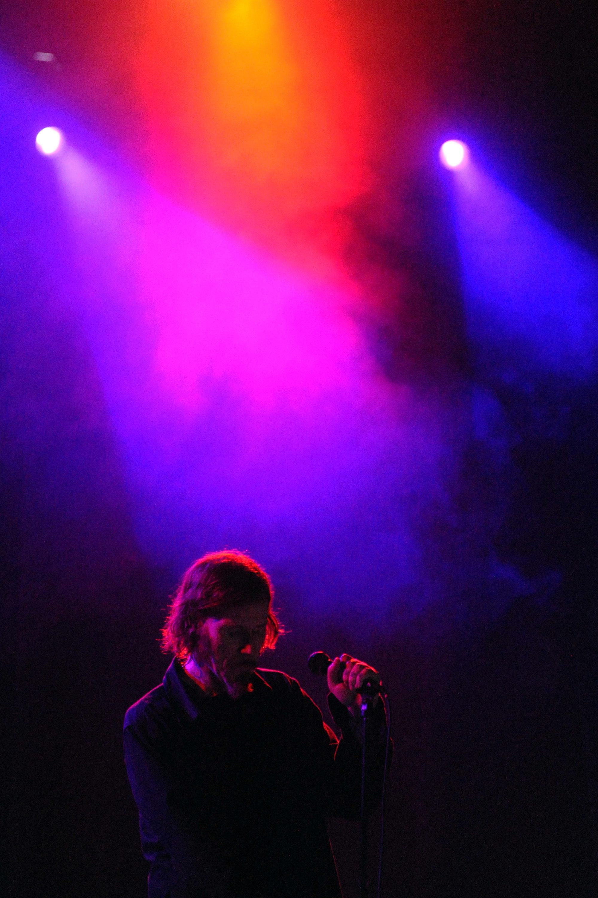 marc_lanegan5-061117