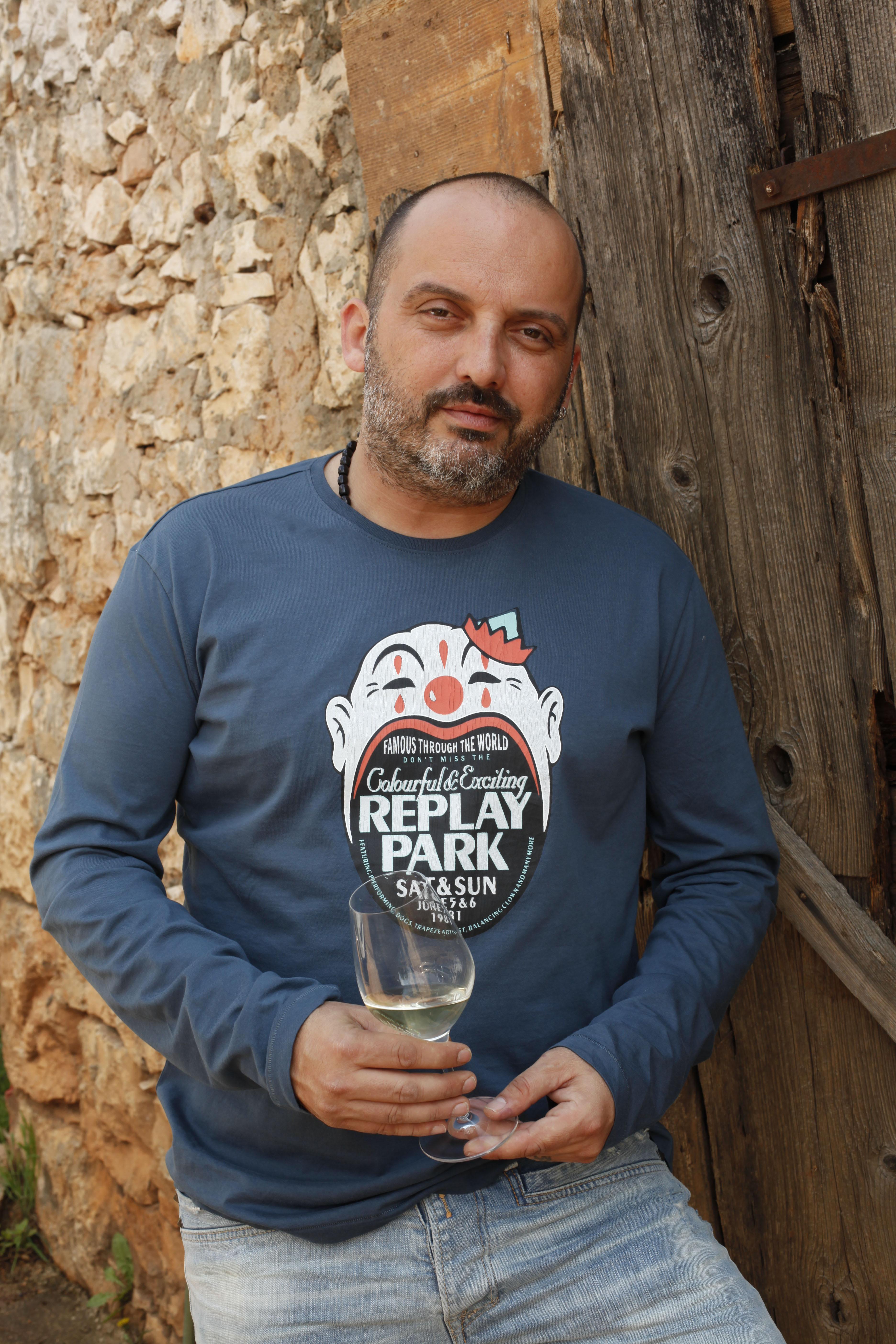Tony Cetinski vinograd_140410_13