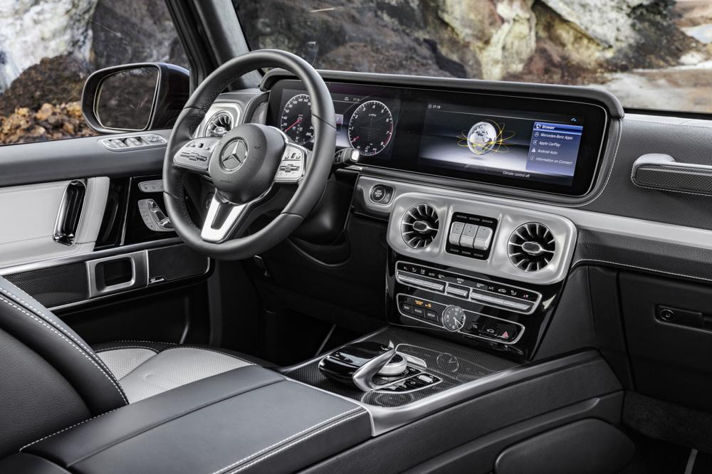 Mercedes-G-Class-2