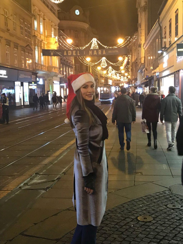 Jelena Glišić